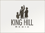 King Hill Media - Websites, Flash Game Development (spiludvikling), etc.